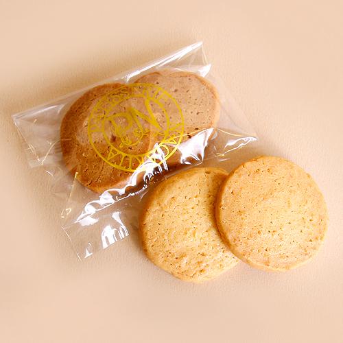 ココナッツクッキー 100