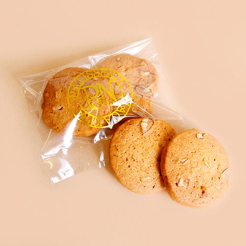 アーモンドクッキー2 120
